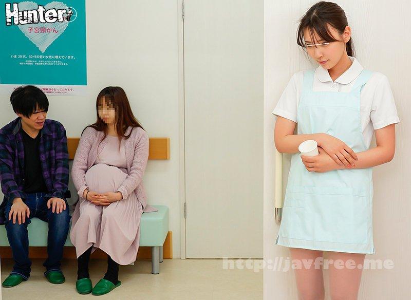 [HD][HUNTB-085] 「おふたりが幸せそうだったから…」何人もの淫乱ナースたちと取り返しのつかない逆NTR泥沼SEX!妊娠中の妻の付き添いで病院に行ったら美人で… - image HUNTB-085-2 on https://javfree.me