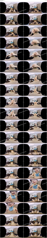 [HUNVR-010] 【VR】VR長尺 義妹の乳首いじり&博士 2作品撮り下ろしSP 『お兄ちゃん…私濡れちゃったよ…責任取ってね』寝ている義妹の乳首をいじりまわしたら体をエビ反り…+小、中、そして現在もアダ名が「博士」の貧弱なボク。そんなボクの自宅には、クラスの女子がAV…VRver