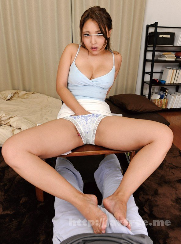 [HD][ORETD-461] うみさん - image HUNVR-031-8 on https://javfree.me