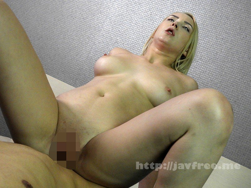 [HD][HUSR-228] ハンガリーで見つけた超絶巨乳美女は現役バレー選手!夜のコートでも必死に玉に喰らいつく!日本人との初セックスをそのままAV発売! - image HUSR-228-8 on https://javfree.me