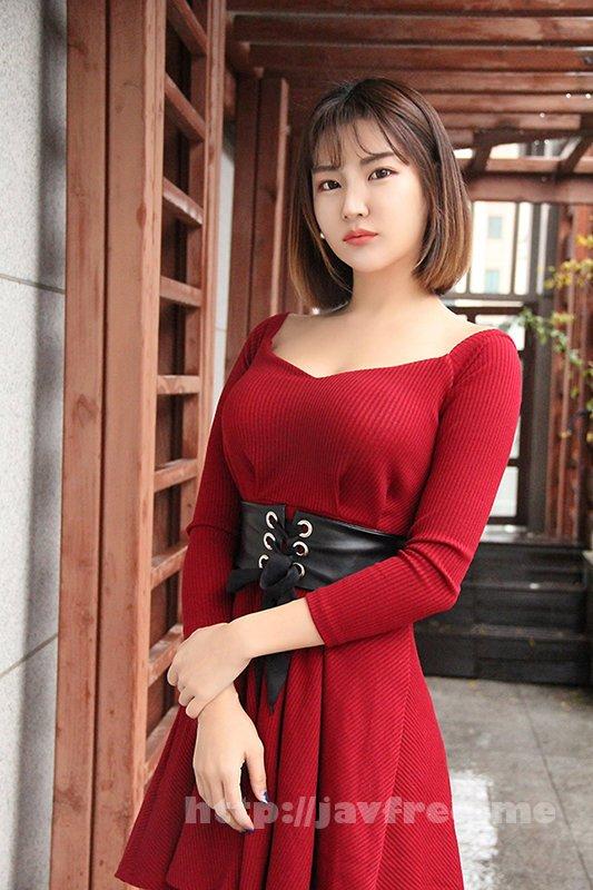 [HD][HUSR-242] 街角素人ナンパ旅!韓国現地で見つけたコリアン美女を「日本で読モしませんか?」と連れ込みセックス!4時間 - image HUSR-242-3 on https://javfree.me