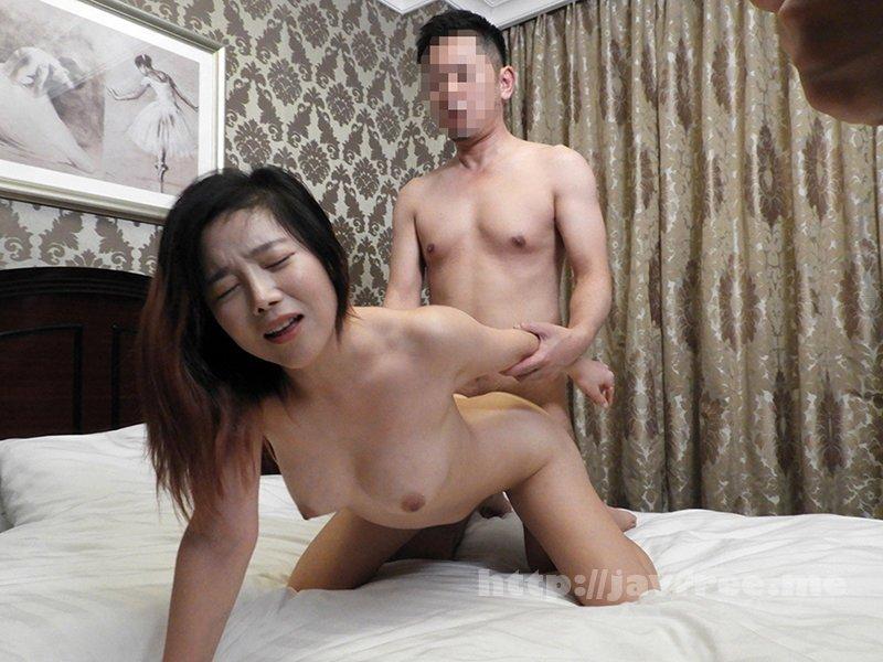[HD][HUSR-242] 街角素人ナンパ旅!韓国現地で見つけたコリアン美女を「日本で読モしませんか?」と連れ込みセックス!4時間 - image HUSR-242-6 on https://javfree.me