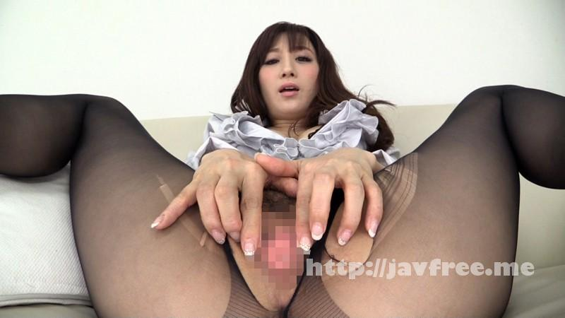 [HXAD 012] 甘く匂い立つノーパンパンスト 透ける卑猥な肉ビラ 6 川上ゆう 森野雫 川上ゆう HXAD