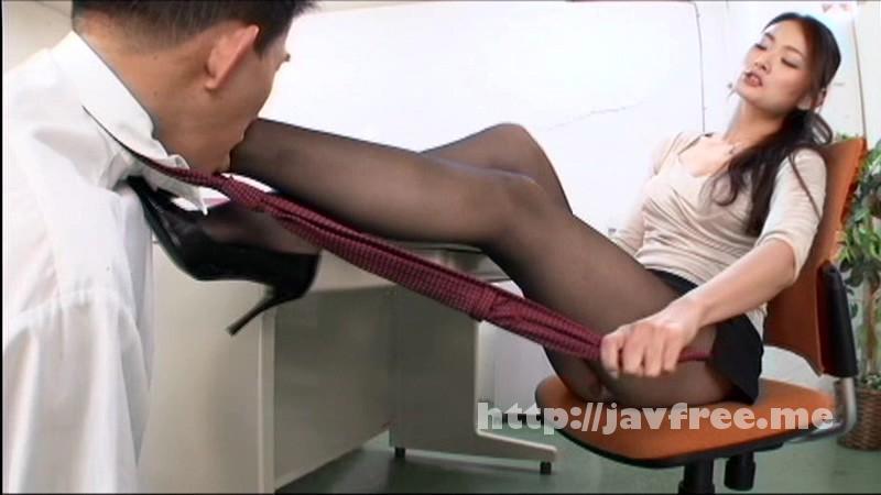 [HXAK 007] 超脚パンストクイーン 7 竹内紗里奈 竹内紗里奈 HXAK
