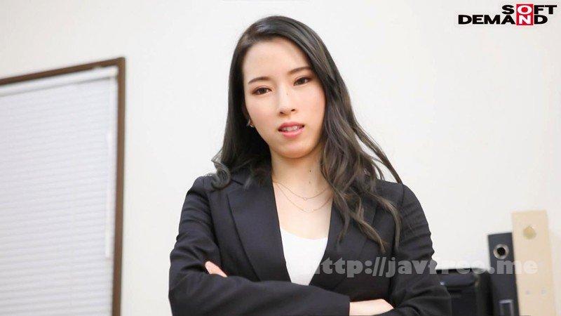 [HD][HYPN-001] 催眠レンタル 高飛車の女上司を完全奴隷化!アイテム:催眠ペーパー 二宮和香