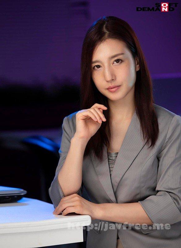 [HD][HYPN-034] 専属奴● 気の強い女スパイを繰り返す洗脳・解除で犯したおします 古川いおり - image HYPN-034-1 on https://javfree.me