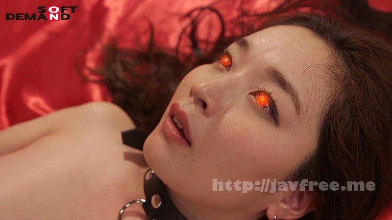 [DSVR-924] 【VR】結婚間近で幸せ絶頂な僕を唇が狂わせる!キス魔の女上司からの舐め接吻NTR - image HYPN-044-19 on https://javfree.me