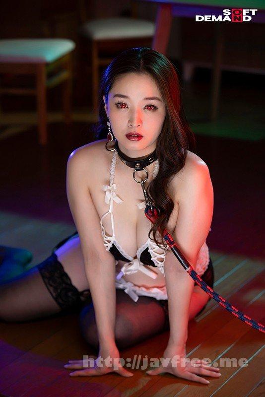[DSVR-924] 【VR】結婚間近で幸せ絶頂な僕を唇が狂わせる!キス魔の女上司からの舐め接吻NTR - image HYPN-044-2 on https://javfree.me