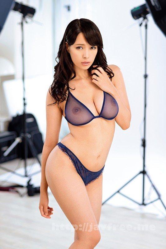 [HZGD-022] 下着モデルをさせられた妻 真木今日子 - image HZGD-022-15 on https://javfree.me