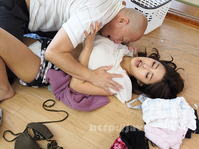 [HD][HZGD-092] 息子の嫁が孕むまで、毎日中出し。 水川スミレ - image HZGD-092-4 on https://javfree.me