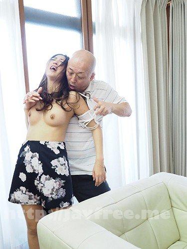 [HD][HZGD-092] 息子の嫁が孕むまで、毎日中出し。 水川スミレ - image HZGD-092-6 on https://javfree.me