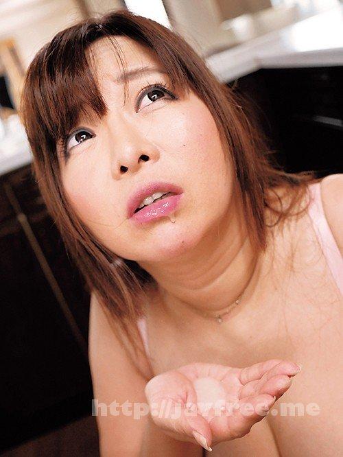 [HD][HZGD-099] 旦那がお風呂のその隙に… 甥っ子に'犯され イカされ 孕まされ' KAORI - image HZGD-099-16 on https://javfree.me