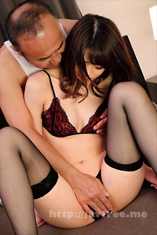 [HD][PAKO-013] 日常的な近親相姦NTR - image HZGD-127-18 on https://javfree.me