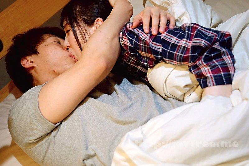 [HD][HZGD-195] 親友と結婚した元カノのココロとカラダを奪った接吻中出し純愛性交 月乃さくら - image HZGD-195-16 on https://javfree.me