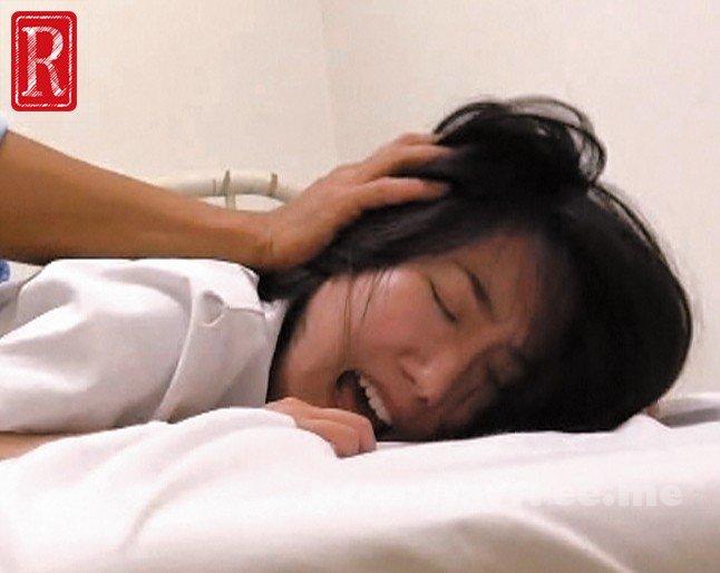 [HD][IANF-034] 狙われた女性看護師たち! モンスター患者によるナース屈服レイプ! - image IANF-034-7 on https://javfree.me