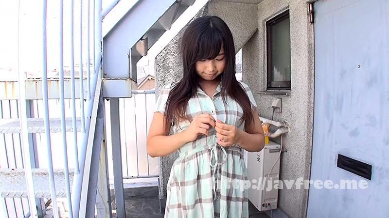 [IBW 478Z] 葛飾共同区営団地 日焼け少女わいせつ映像 IBW