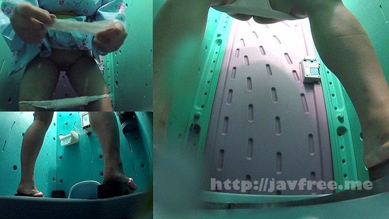 [HD][IBW-657] 美少女厳選 花火大会仮設トイレハイビジョン高画質3カメ盗撮 - image IBW-657Z-18 on https://javfree.me