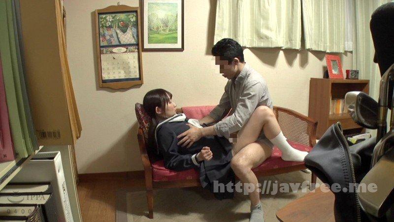 [IBW-772z] 父親による家庭内近親相姦映像集 2枚組8時間