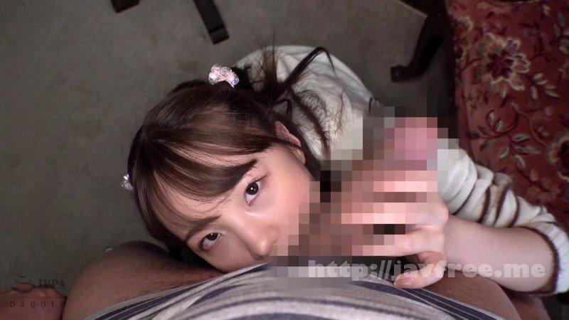 [HD][IBW-786] 連れ子姉妹 松本いちか・姫野ことめ - image IBW-786z-7 on https://javfree.me