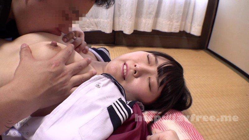 [IBW-787] 「お父さん、もう…許して…」父に犯●れ続ける娘の近親相姦偏愛映像 - image IBW-787-11 on https://javfree.me