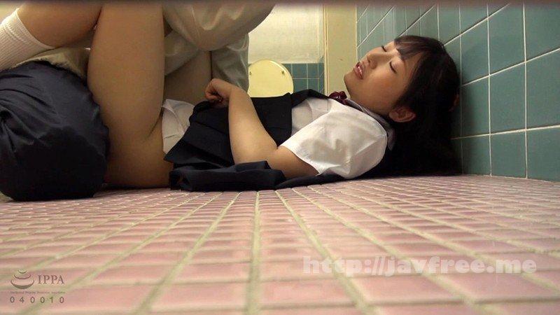 [HD][IBW-811] 美少女トイレ侵入こじ開けレ●プ - image IBW-811-13 on https://javfree.me