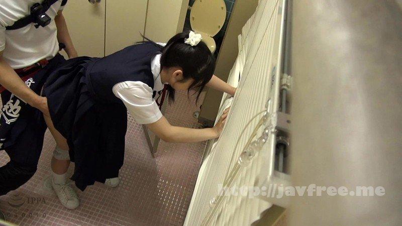 [HD][IBW-811] 美少女トイレ侵入こじ開けレ●プ - image IBW-811-5 on https://javfree.me