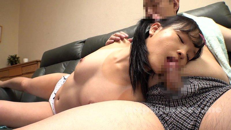 [HD][IBW-834] 日焼け跡が残る娘を犯し続ける父親近親相姦映像 - image IBW-834-1 on https://javfree.me