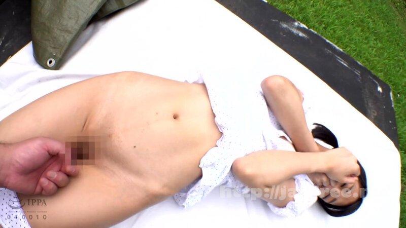 [HD][IBW-839] 夏休みに性犯罪の犠牲になった美少女たち2枚組8時間 - image IBW-839-12 on https://javfree.me