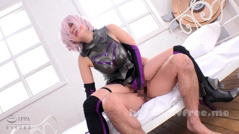 [CCVR-069] 【VR】「こんなセックスして欲しい」逆調教!?どMな彼女の見せつけセックス 加賀美さら - image ID-015-5 on https://javfree.me