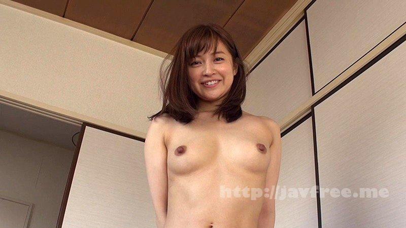 [ID-018] すっぴん 新山沙弥 - image ID-018-8 on https://javfree.me