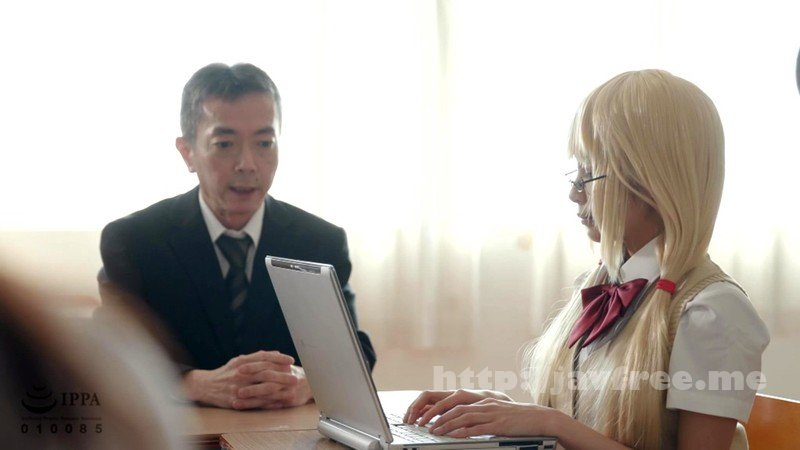 [HD][ID-024] VictimGirlsR 私は、負けません! 深田結梨 逢見リカ - image ID-024-1 on https://javfree.me