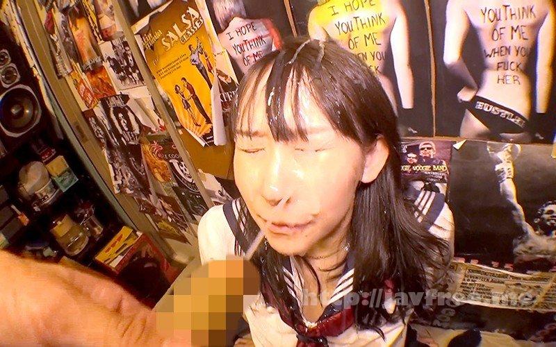 [27ID-027] 三原ほのかコスプレSPECIAL BEST4時間