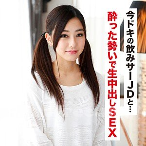 [HD][IDJS-031] まき - image IDJS-031 on https://javfree.me