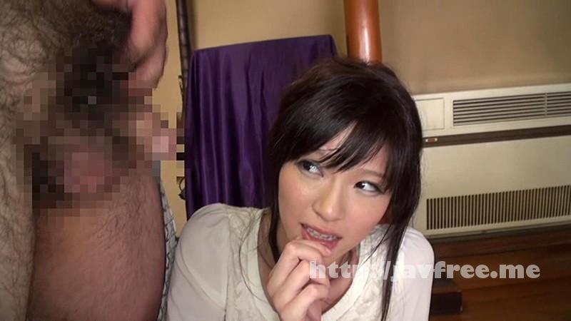 [IENE-518] 街で見つけた素人の女の子にフル勃起チ○ポをセンズリしているのをグダグダと見せ続けたら…作品集 - image IENE-518-1 on https://javfree.me