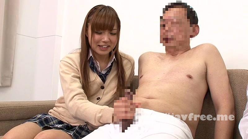 [IENE-518] 街で見つけた素人の女の子にフル勃起チ○ポをセンズリしているのをグダグダと見せ続けたら…作品集 - image IENE-518-5 on https://javfree.me