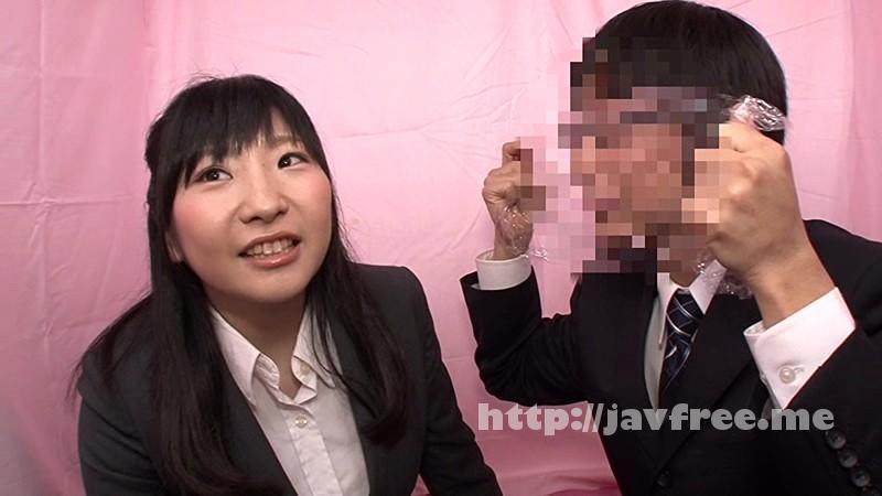 [IENE 533] 働く美女が職場の同僚と2人っきり!ラップ1枚隔てて同じオフィスで働く同僚と素股体験してみませんか? IENE