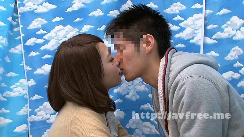 [IENE-537] 男女の友情は成立するのか?友達どうしのリアル素人大学生の素股体験 - image IENE-537-6 on https://javfree.me