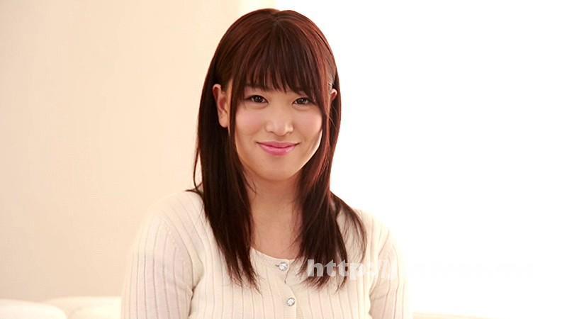 [IENE 543] 関西から上京したての恥じらい少女18歳AVデビュー 愛咲えな 愛咲えな IENE