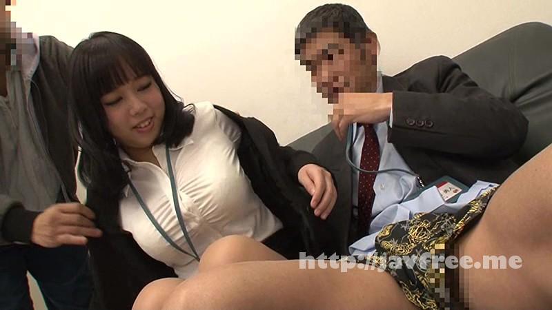 [IENE-550] SODGROUP!女子社員 同じオフィスで働く男女に突然のエッチな研修!素股指導 - image IENE-550-10 on https://javfree.me