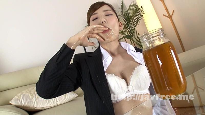 [IENE-601] 波多野結衣 女を汚すエロティシズム - image IENE-601-10 on https://javfree.me