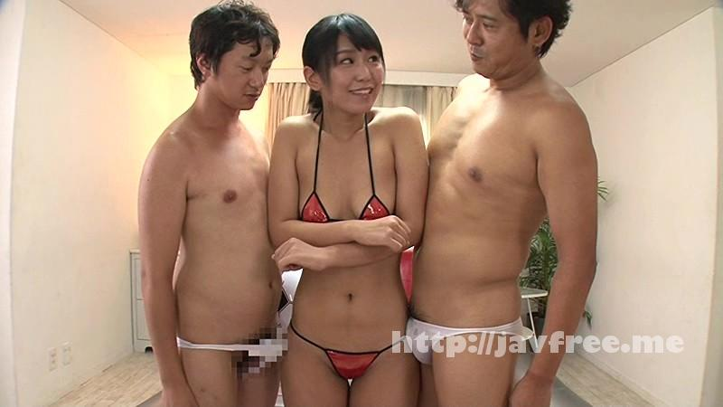 [IENE 623] 新宿で声を掛けた世間知らずな「学生さん」「OLさん」に「新作水着のモデルになって下さい」と声をかけ、撮影でテンションを上げてヌルヌル泡泡ソープ体験させちゃいました! IENE