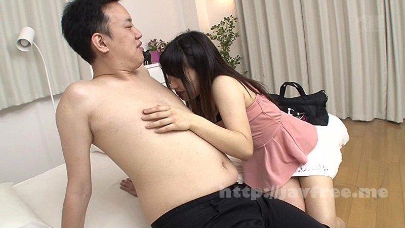 [HD][IQQQ-003] 声が出せない絶頂授業で10倍濡れる人妻教師 小野さち子 - image IENE-810-6 on http://javcc.com