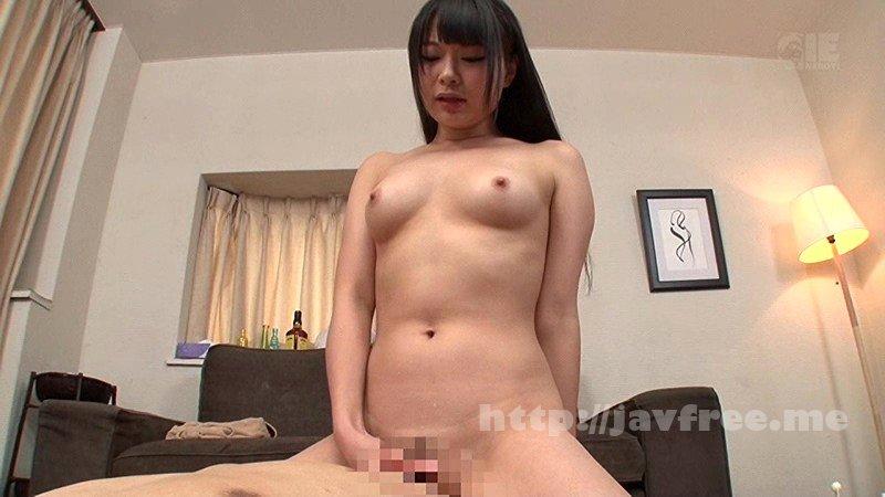 [HD][ZNN-001] 強姦記録。OL3名の膣内暴行中出し映像110分。 - image IENE-862-3 on http://javcc.com