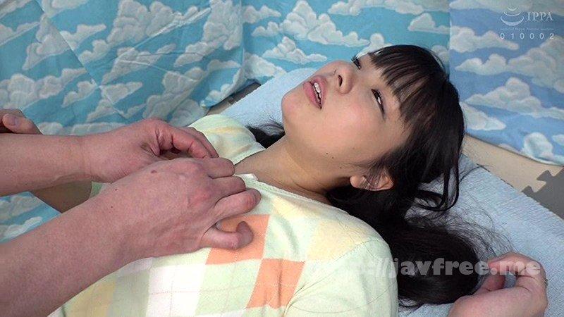 [HD][HUSR-154] 無駄な脂肪一切なし!美しい腹筋!アスリートの肉体美で魅せるスポーティーなセックスが凄い! 現役!ロサンゼルス美女スプリンター。 - image IENE-937-4 on https://javfree.me