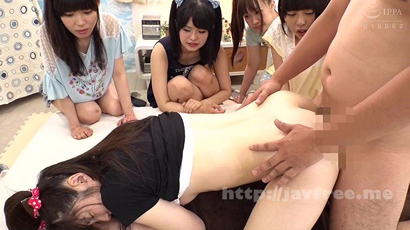 [HD][IENE-945] 背の小さい大学生の女の子の初めてのおちんちん大研究 - image IENE-945-18 on https://javfree.me