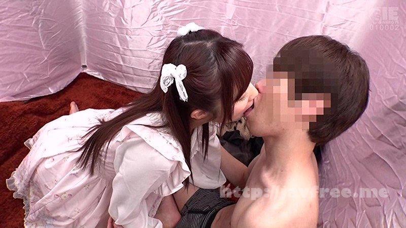 [HD][IENF-001] 栄川乃亜の凄テクを素人男性たちが発射せずに10分間ガマンできたら生☆中出しセックス! - image IENF-001-9 on https://javfree.me