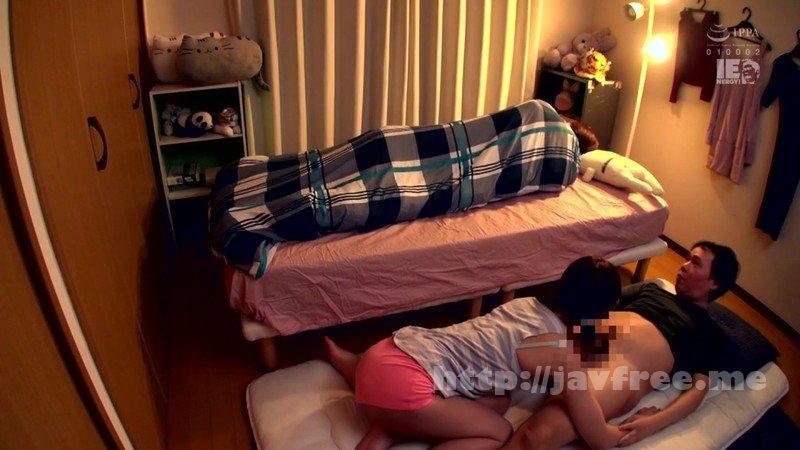 [HD][IENF-131] 彼女の妹は肉食系のヤリたがり小悪魔女子校生!? すぐそこにお姉ちゃんがいるのに淫語を囁きながら誘惑してくるので、本能のまま生ハメセックスしたら喘ぎ声が大きすぎてバレそうになっちゃいました。 - image IENF-131-11 on https://javfree.me