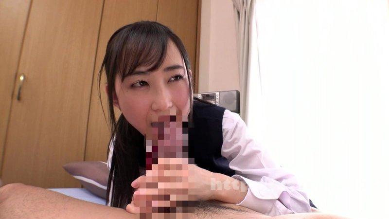 [HD][IENF-151] 「ようやく私で勃起してくれたね。私はいつも興奮してアソコがこんなになってたんだよ」女として意識した事がなかった幼馴染のパンチラでギン勃ち!グショグショのマ○コを触らせるのでガマン出来ずに初セックス! - image IENF-151-10 on https://javfree.me