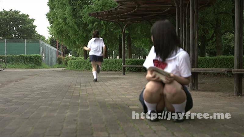 [INDI-039] 女監督が禁断の思春期時代の実体験をAVとして再現 全寮制女子校でのレズ行為を通して性に目覚めたあの頃 - image INDI-039-1 on https://javfree.me