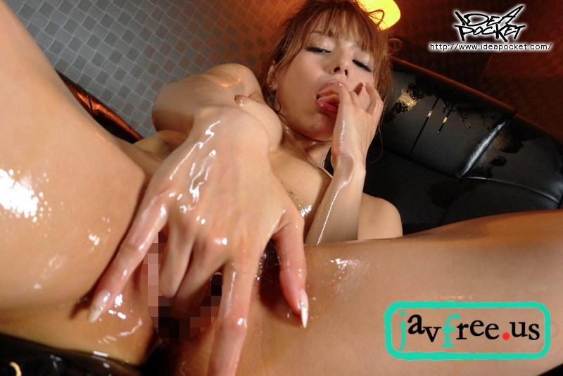 [HD][IPTD-812] OIL BODY SEX Rio - image IPTD-812f on https://javfree.me